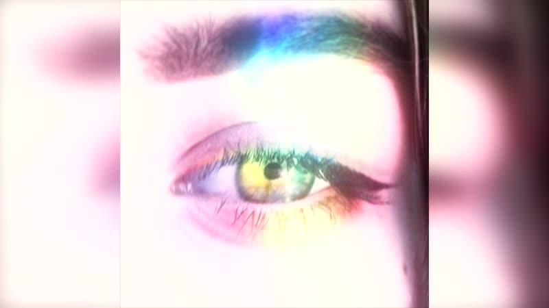 Так люблю девочек с зелеными глазами HISE