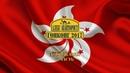 Гонконг 🇭🇰 Диснейленд. Король Лев. Часть 7 💯Алекс Авантюрист