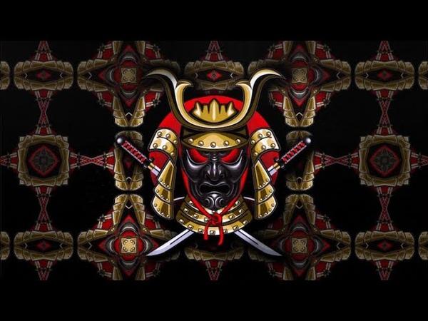 Break Zero Warriors Official Videoclip