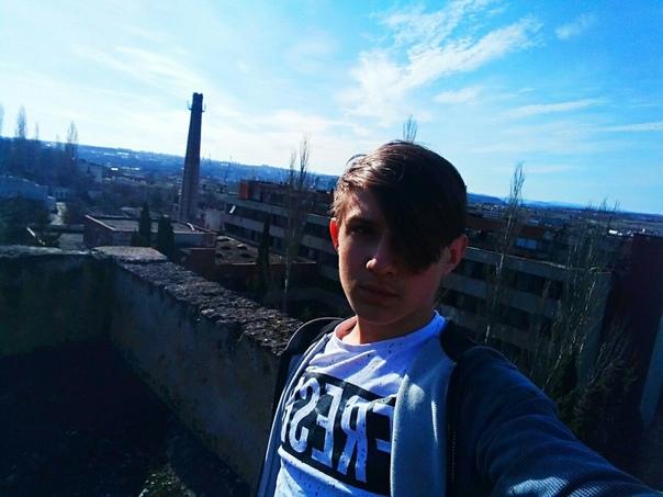 В Севастополе любопытный подросток сорвался с обрыва и погиб В прошлое воскресенье, вечером на Северной стороне Севастополя в районе Инженерной балки с обрыва упал подросток. Двое мальчишек в
