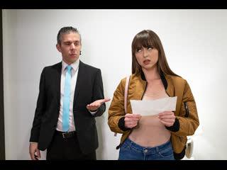 Riley Reid PornMir, ПОРНО ВК, new Porn vk, HD 1080, All Sex, Blowjob, Facial