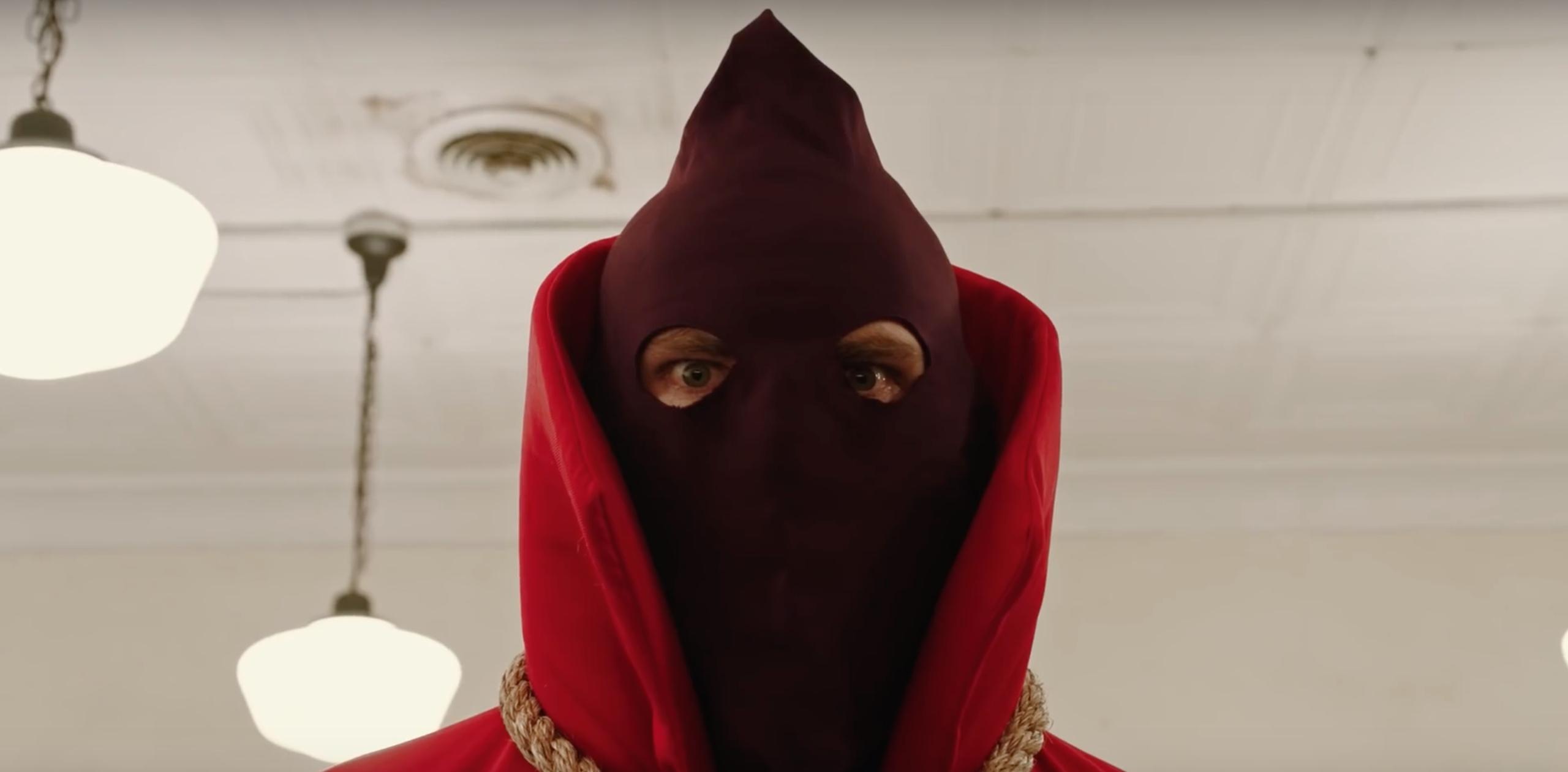 watchmen tv series - 1080×665