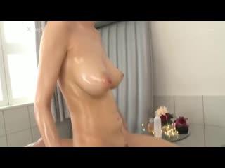 Aida Asuka [, Японское порно, new Japan Porno, Cowgirl, Creampie, Doggy Style, Handjob]