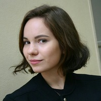 Мила Медведева