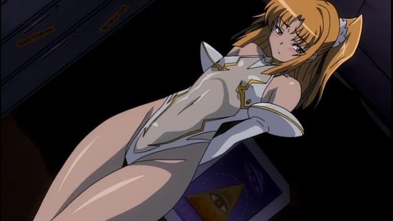 Tentacle and witches 03 HD hentai Anime Ecchi яой юри хентаю секс не порно лоли косплей lolicon Этти Аниме loli no porno