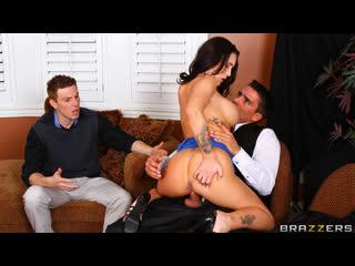 Jenna Presley [HD Porn, All Sex, Brazzers, MILF, Cuckold, Hardco