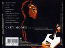 Gary Moore - Don't Believe A Word (Live At Monsters Of Rock 2003)