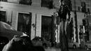 Фильм | Человек-Паук Враг в Отражении | 2007 года