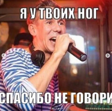 Гарик Харламов разместил шутки в своем блоге про Алексея Панина (Прикрепили вам их .Актер уже сделал заявление, что если от него не отстанет КВН-щик, то он расскажет про него все.Намечается
