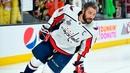 Награды по итогам сезона НХЛ  вручены российские игроки собрали большой урожай! Считаем