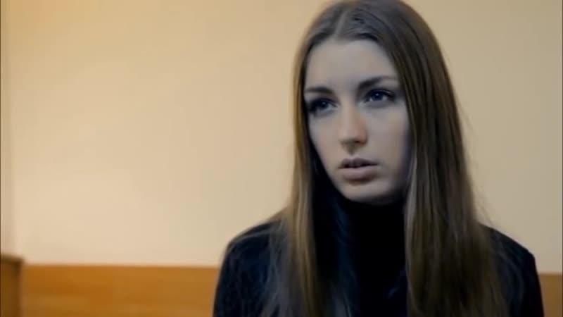 👻 Русская завалила кастинг! (18) | Russian girl flunked casting! (18)