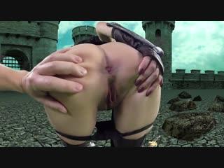 Valentina Nappi private fuck machine compilation Oral BDSM femdom incest mature fuck czech анал минет отсос Public Agent new Por