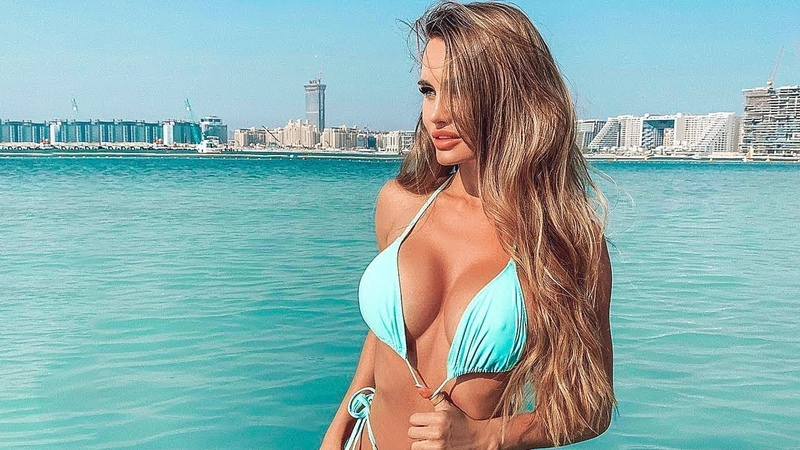 Summer Special Drop G Mix 2019 Best Of Deep House Sessions Music 2019 Chill Out Mix by Drop G