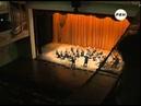 Классическая музыка в Театра оперы и балета в Йошкар Оле