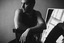 Личный фотоальбом Андрея Лема