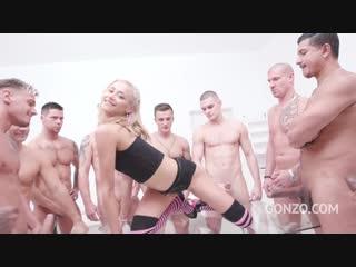Veronica Leal ПОРНО, new Porn, HD, Squirt, Anal, Gangbang