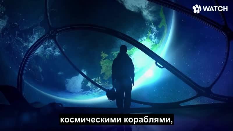 Что если вселенная бесконечна NR