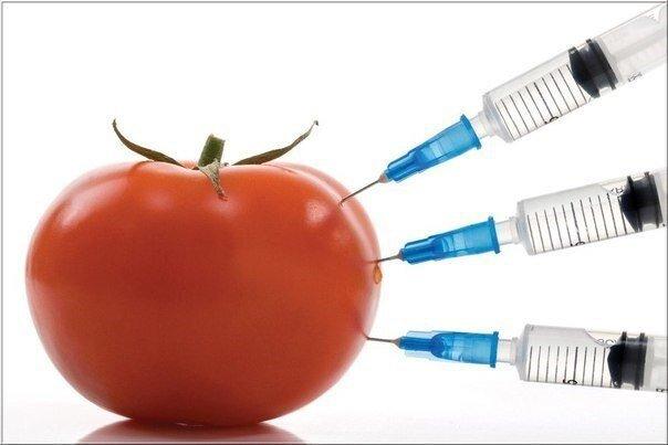ПОЛЕЗНО ЗНАТЬ! - НЕ ЕШЬТЕ ЭТО! В феврале 2010 года власть отменила обязательную сертификацию продуктов питания под предлогом её бесполезности. Ныне процесс увеличения доли вредных продуктов