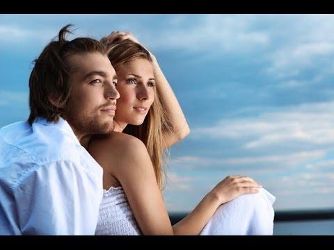 О сексе Безбрачие Discovery Celibacy