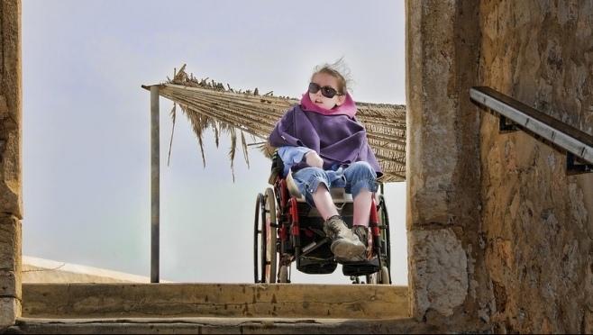В Марий Эл семьи с детьми-инвалидами могут получить льготы по ипотеке