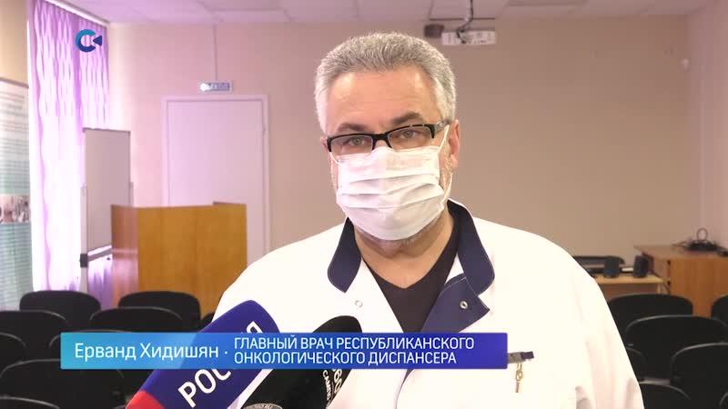 В республике сформировано 14 бригад из врачей среднего и младшего медперсонала для возможного перевода в круглосуточный режим