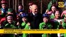 Как будто съели мышь или крысу Лукашенко шокировал особым подходом к детям