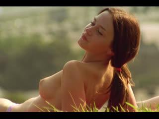 Эмили Блант Голая - Emily Blunt Nude - Моё лето Любви