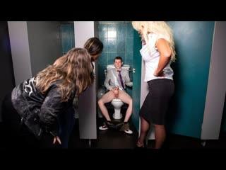 Rebecca Jane Smyth - Snitches Get Stitches |  All Sex Anal MILF Big Tits Ass Blowjob Cowgirl Brazzers Porn Порно