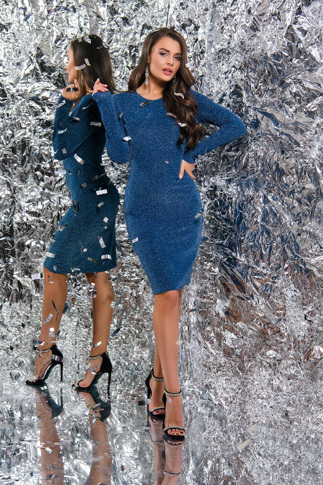 Получите платье от 1001dress.