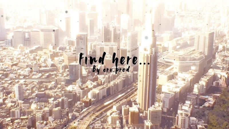 Find her   彼女を見つける