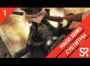 [субтитры | фильм] Youjo Senki Movie / Военная хроника маленькой девочки: Фильм | SovetRomantica 2nd Division
