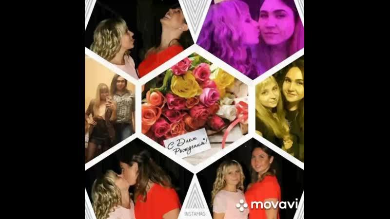 MovaviClips_Video_5_01.mp4