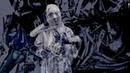 Pod Blotz Life Like An Electric Surge Official Video