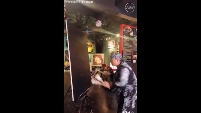 VIDEO-2019-05-26-13-18-26.mp4