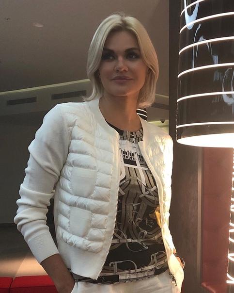 Ирина Круг призналась, что ей часто пишут фанаты Михаила гадости.