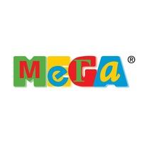 mega_samara