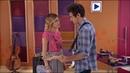 ►Виолетта и Леон Любовь без правил