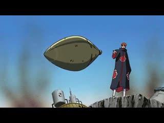 Naruto - Loneliness remix AMV