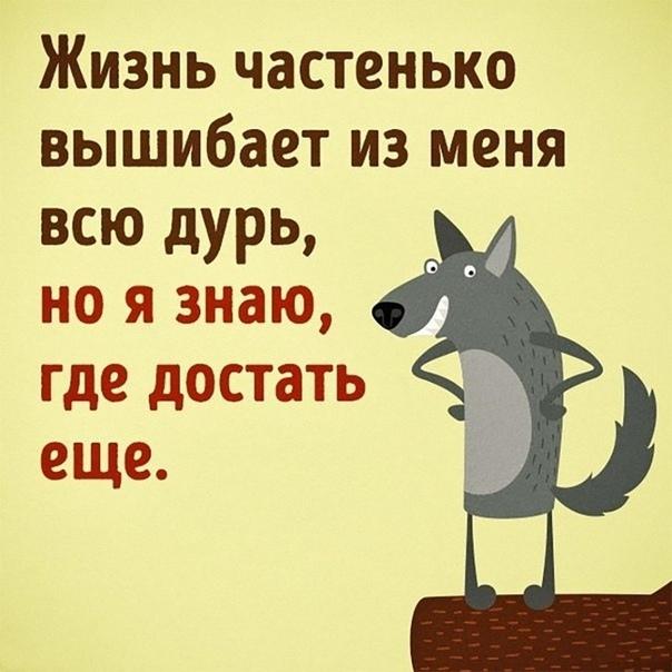 Вот уж точно)