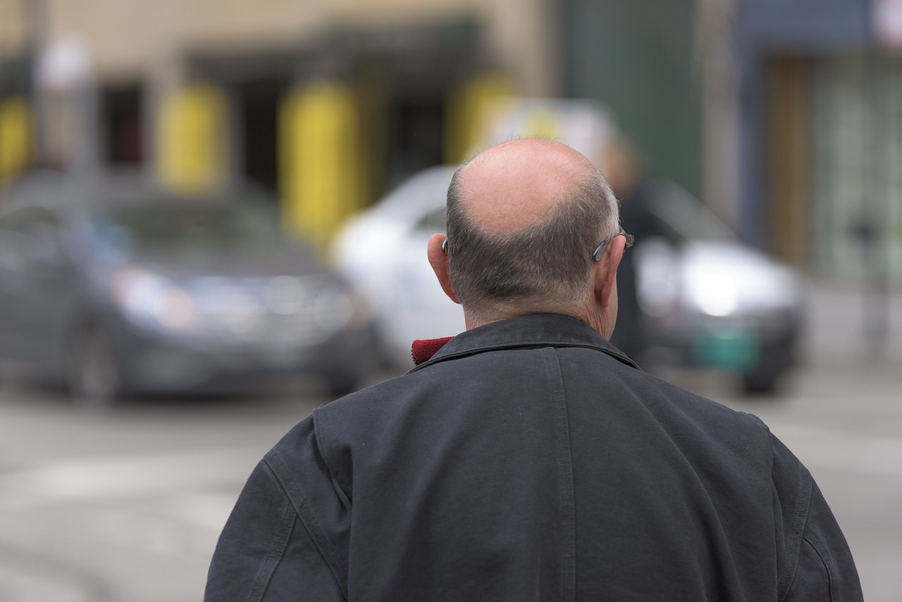 ПФР подтвердил право почти 13 тысяч жителей Марий Эл на предпенсионные льготы