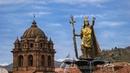 Страны мира Перу Земля Инков Peru Land Of The Incas