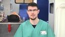 Десмургия Правила наложения повязок