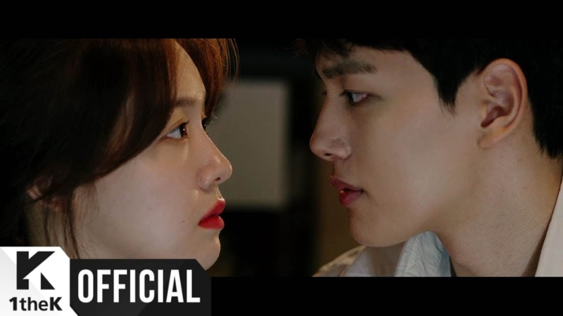 [MV] BIYA(비야) _ tuk tuk tuk(툭툭툭) (MY Absolute Boyfriend(절대그이) OST Part.6)