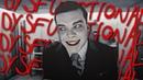 Jeremiah Valeska ✗ i'm a little dysfunctional (4x21)