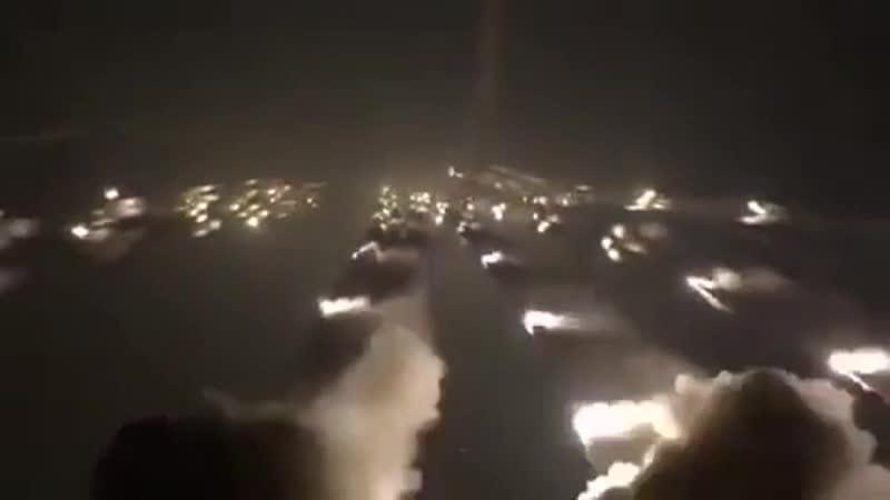6,000 Rocket in 1 minute🔥🔥🔥 K.S.A