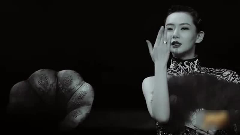 Nathan Lee Qi Wei Miss Voice 《凤凰于飞》