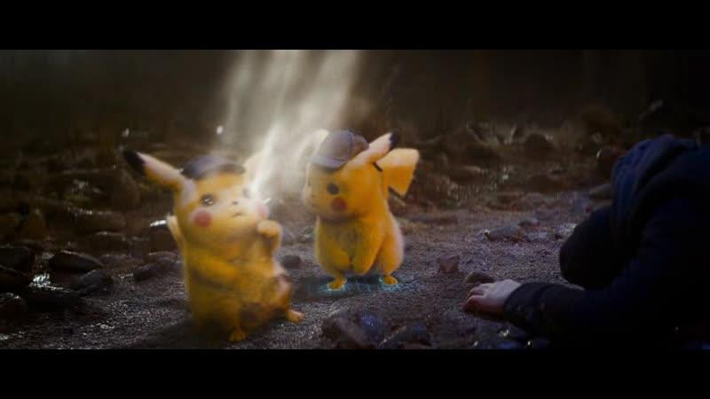 Pokemon.Detective.Pikachu.2019.BDRip.1.46Gb.DUB.MegaPeer