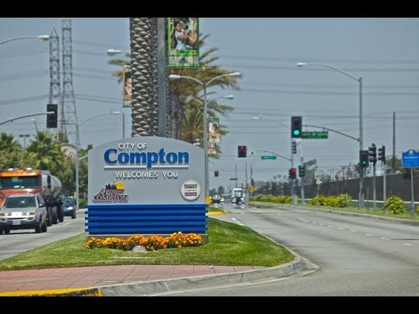 Ад в городе ангелов RTД Док фильм про преступность в Южном централе Лос Анджелеса полная версия