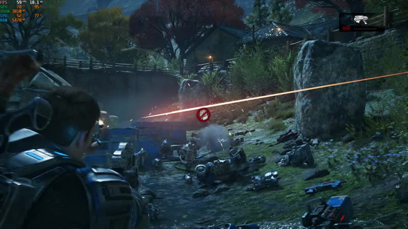 Gears of War 4 09_06_2019 15_09_43
