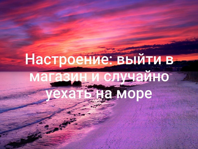 Приглашаем вас на уникальный БЕСПЛАТНЫЙ вебинар Элины Матвеевой...